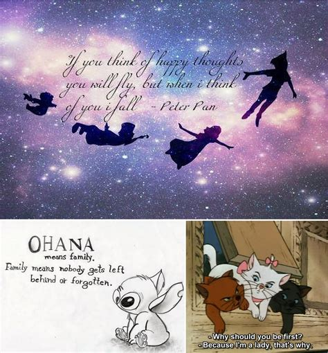 inspirational disney quotes best disney quotes inspirational quotesgram