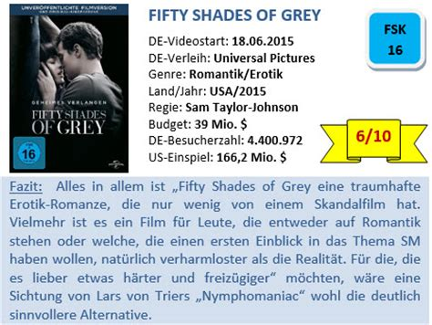 fifty shades of grey wann auf dvd kritik fifty shades of grey