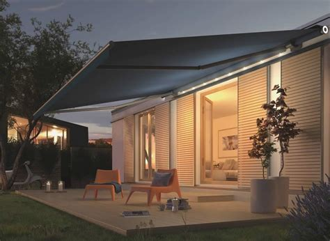 weinor awnings weinor livona patio awnings roch 233 awnings