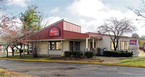 Lancaster Ohio Court Records Lancaster Trying To Shut Local Motel Relax Inn News