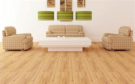 tipo di pavimento scopri qual 232 il miglior tipo di parquet per la tua casa