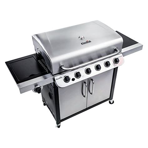 char broil performance 650 6 burner cabinet gas grill char broil performance 6 burner cabinet gas grill cool