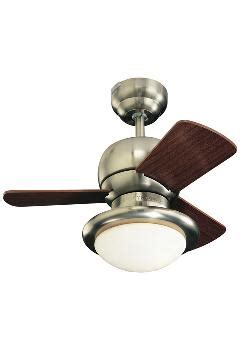 ceiling lighting small ceiling fans with lights interior
