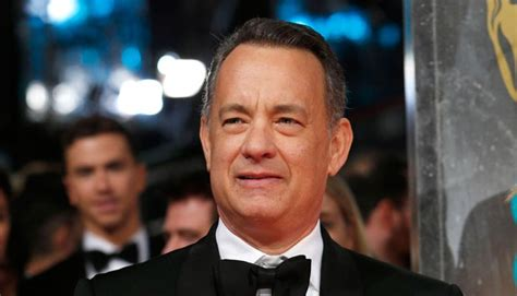 kategori film terbaik oscar 2015 tom hanks aktor hollywood paling ramah seleb tempo co