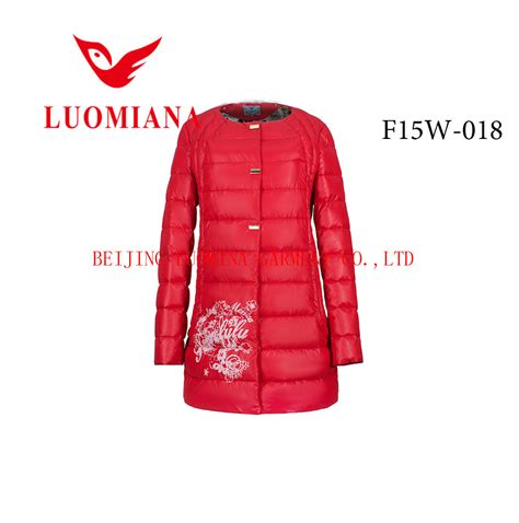 design clothes made in china designer clothing manufacturers in china european women s