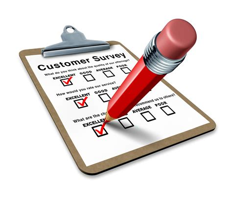 What Is Survey - brecoflex co llc customer satisfaction survey brecoflex co