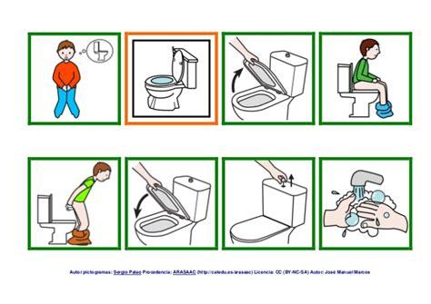 maras ducha rutina para la ducha ducha maras blog de higiene