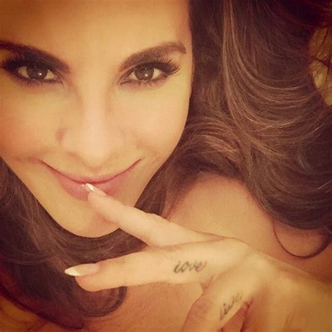 kate del castillo tattoo 131 best kate castillo images on mexicans