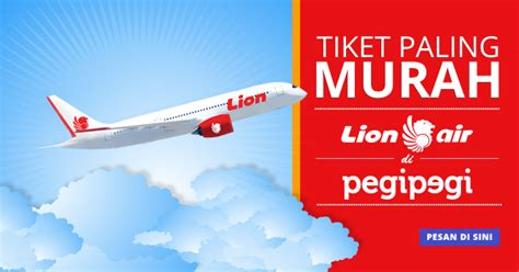 batik air terminal soekarno hatta 2017 lion air di terminal berapa 2016 the best lion of 2017
