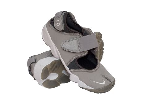 Nike Air Rift J 1 air max fly by parts air max fly wind mens health network