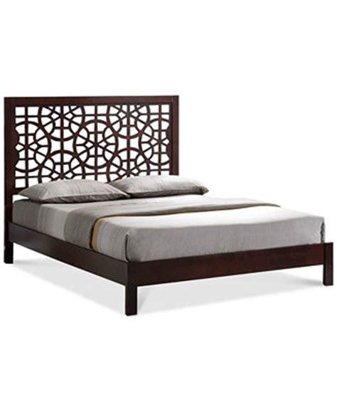 bed frames macys macys bed frames macy s bed frame bed frames ideas wood