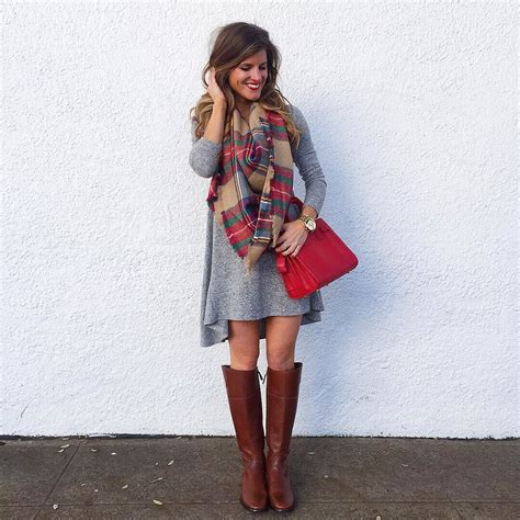 what shoes to wear with swing dress 20 thanksgiving outfits to help you figure out what to wear