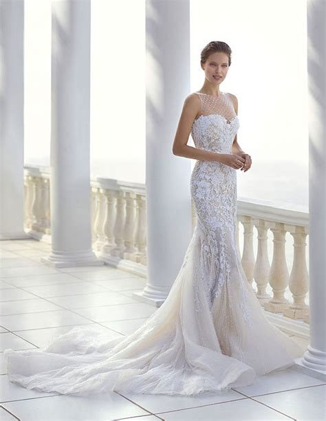 wedding dress brand most wedding dress designers wac