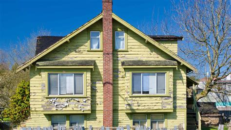 windows for old houses buying an old house common problems hidden costs benefits