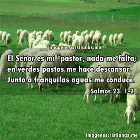 imagenes cristianas jehova es mi pastor imagenes biblicas el se 241 or es mi pastor imagenes