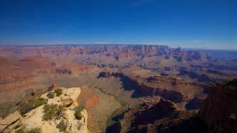 Search Grand Canyon Vacations » Home Design 2017