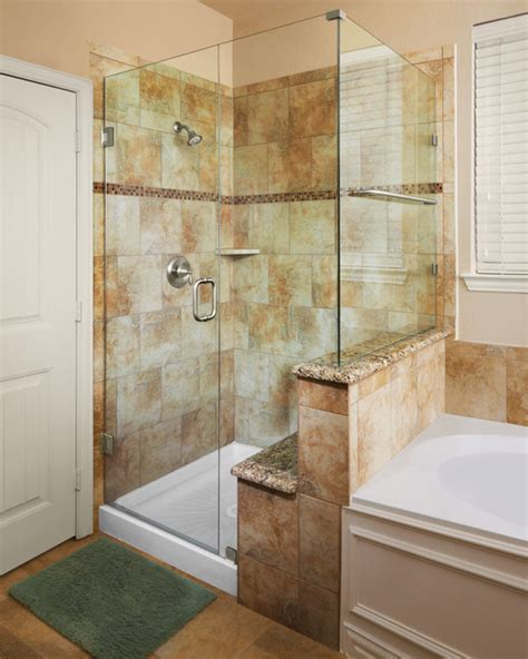 Waterfall Shower Enclosures by Heavy Glass Product Categories Waterfall Bath Enclosures