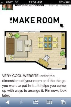 1000 ideas about family room layouts on pinterest room layouts family rooms and family room