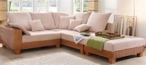 neckermann sofa kaufen sie jetzt ihr landhaus sofa neckermann de