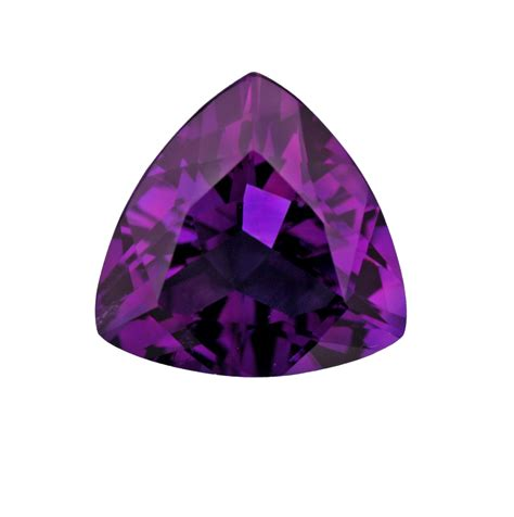 birthstone color for february february birthstones amethyst gemstone american gem