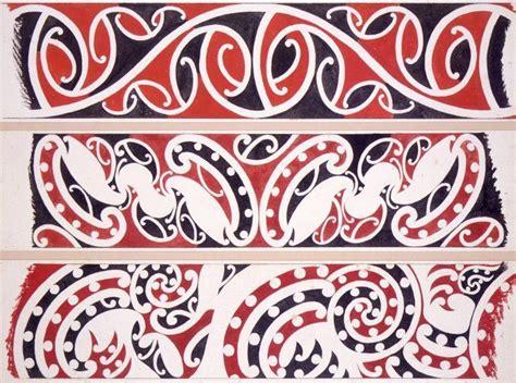 pattern making nz 17 best images about maori pasifika samoan patterns on