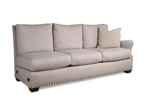 universal furniture connor sofa universal furniture curated connor sectional right arm