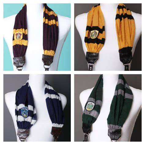 25  best ideas about Harry potter house colors on