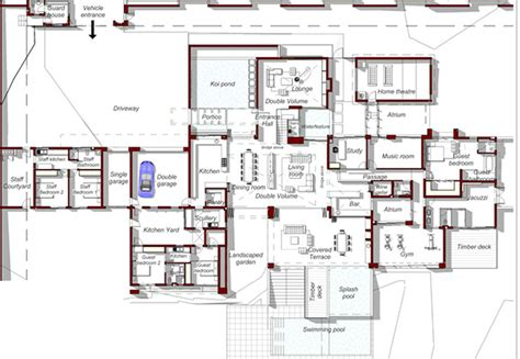 Winchester Mansion Floor Plan by Winchester Mystery House Floor Plan Winchester Mystery
