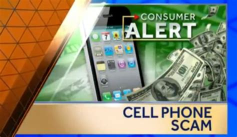 Gift Card Rescue Legit - phone scam alert be advised victor valley news vvng com