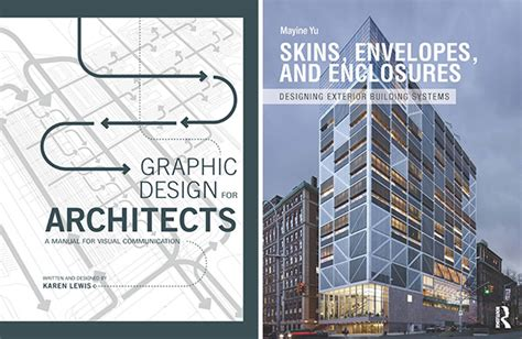 architecture to construction and everything in between books a survey of architectural publishing