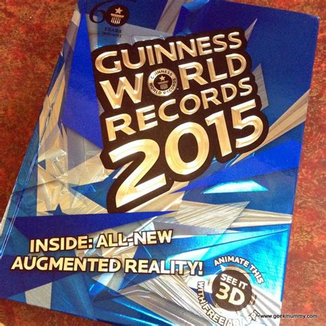 guinness book of world records pictures guinness world records 2015 book www pixshark