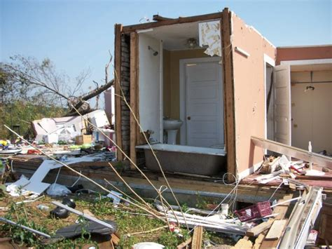 all you need to know tornado safety earth earthsky