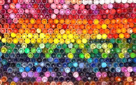many colors crayola roamingartist s