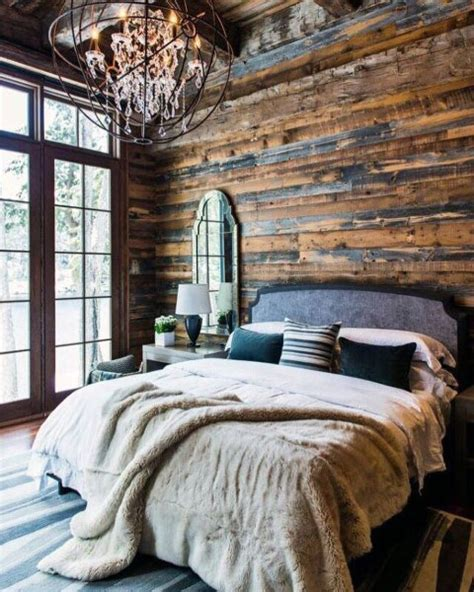 top   rustic bedroom ideas vintage designs