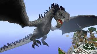 minecraft xbox dragons realm tour
