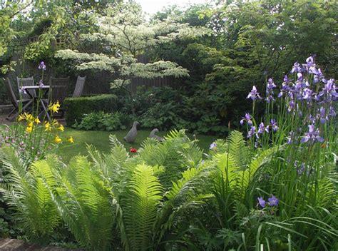 garden design portfolio leaf acre landscape  garden