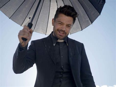 amc live streamed preacher on live business insider preacher season episode and cast information amc