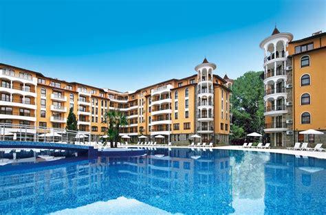 apartamentos sunny beach sunny beach bulgaria apartments for sale latest