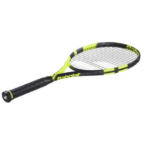 Raket Babolat babolat aero tennis racket 2016 mdg sports racquet