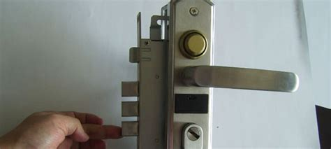 top 10 home security door locks toronto locksmith articles