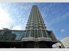 Centre Point London, Oxford Street Tower - e-architect Giles