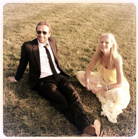 chris martin and gwyneth paltrow gwyneth paltrow and chris martin ending marriage for good