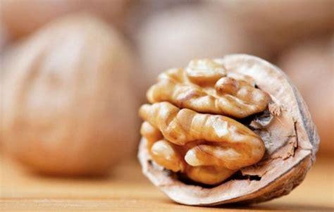 alimenti con molto potassio alimenti ricchi di magnesio cibi che contengono magnesio