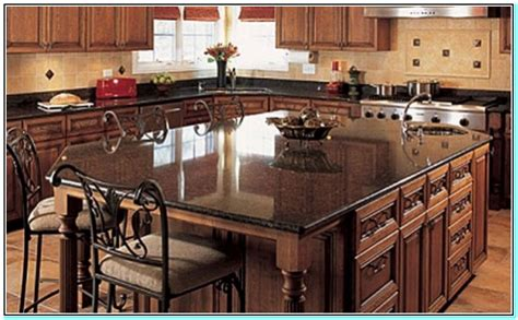large kitchen islands large kitchen islands torahenfamilia com