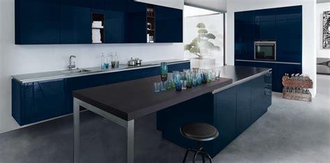 tieleman keukens mandemakers next125 by tieleman keukens exclusief keukenmerk