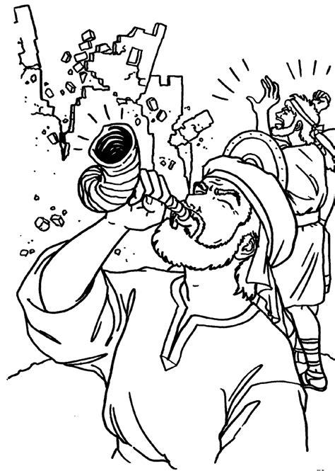 RELIGIÓN Y CIENCIA: ANTIGUO TESTAMENTO