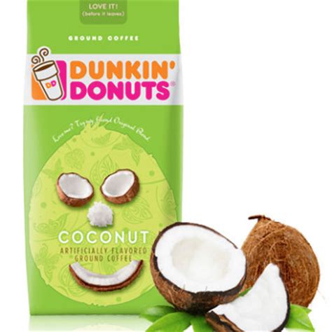 Detox Coffee Dunkin Donuts by Dunkin Donuts New Coffee Line Is All Wrong Cobbler