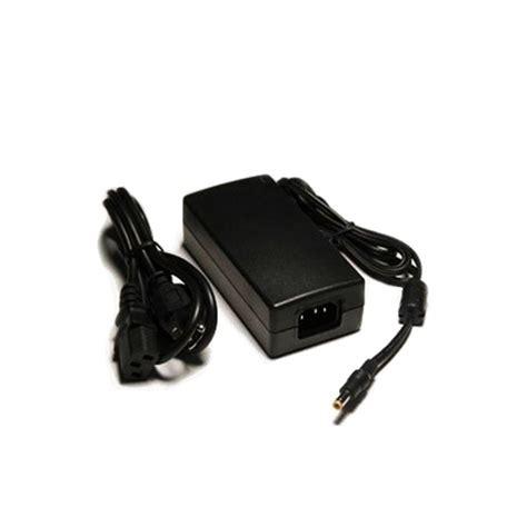 Adaptor 12v 5a Premium acelevel acelevel premium 5 power adapter with 8 way