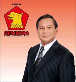 Kontroversi Kudeta Prabowo A Pambudi Prabowo Berharap Tak Ada Isu Didalam Pelaksanaan