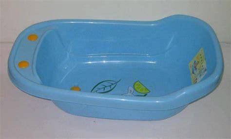 plastic baby bathtub plastic baby bathtub baby tub bath tub taizhou